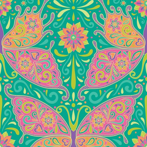 Lets_fly_butterfly-color-04-04_shop_preview
