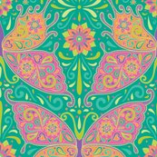 Lets_fly_butterfly-color-04-04_shop_thumb