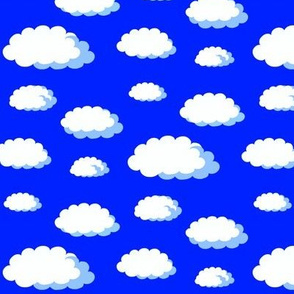 valentine_birdies_blue_clouds