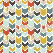 Pellerinabluechevron_shop_thumb