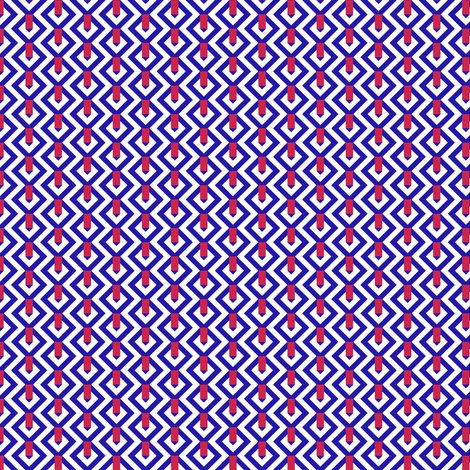 R28jan12_2__prequelc1d___-tile_1_2xr_stripes_22px_ea_shop_preview