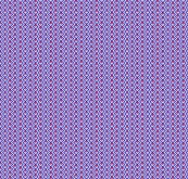 R28jan12_2__prequelc1d___-tile_1_2xr_stripes_22px_ea_shop_thumb