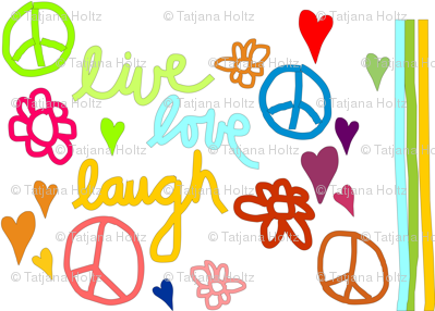 live_love_laugh