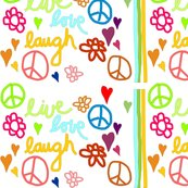 Rlive_love_laugh_shop_thumb