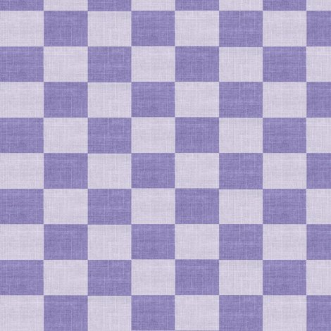 Rpink-purple_checks_ed_shop_preview
