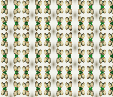 Owls fabric by ravynscache on Spoonflower - custom fabric