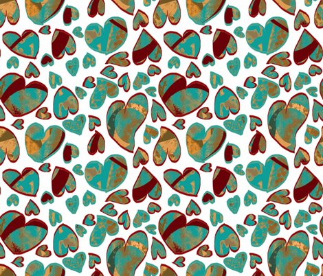 Rtossed_hearts_22614_ai_resized_shop_preview