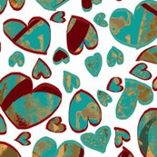 Rtossed_hearts_22614_ai_resized_shop_thumb