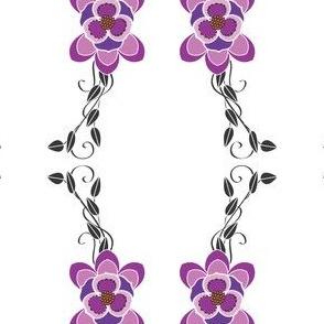 Purple_scroll_flower