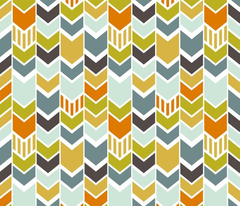 Pellerinagreenchevron_shop_preview