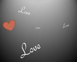 Rfabric_design_love_thumb