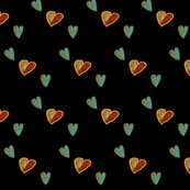 Rrorange_heart_on_black_ed_shop_thumb