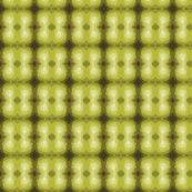 Rgreen_square_repeat_shop_thumb