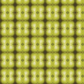 green_square_repeat