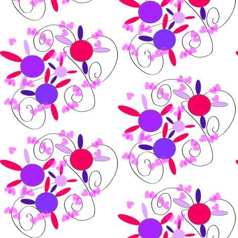 Rrrrrrrrrflowers_illustrator_first_2_shop_preview