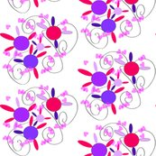 Rrrrrrrrrflowers_illustrator_first_2_shop_thumb