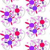 Rrrrrrrrrflowers_illustrator_first_2_shop_thumb