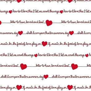 Valentine_2013