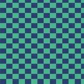 Rpink-purple_checks_ed_ed_ed_shop_thumb