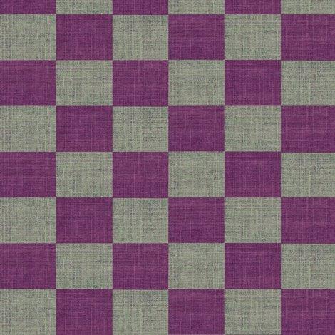 Rpink-purple_checks_ed_ed_ed_ed_shop_preview