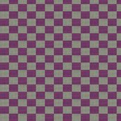 Rpink-purple_checks_ed_ed_ed_ed_shop_thumb