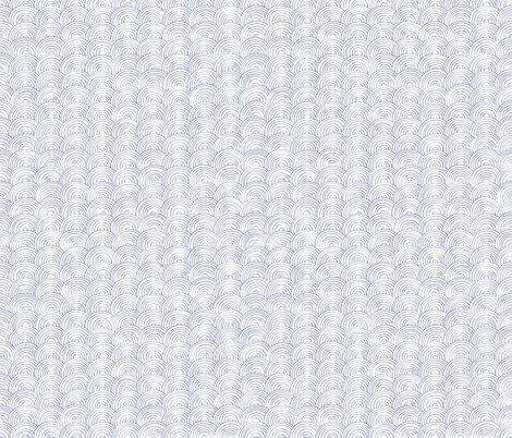 Rrripples.ai_shop_preview