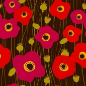 Rseamless_poppies.ai_shop_thumb