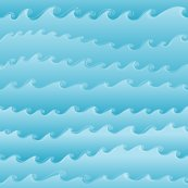 Rocean_waves_background.ai_shop_thumb