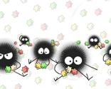 Rsoot-sprites-hayao-miyazaki-8652938-1024-512_thumb