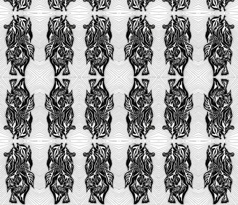Rrleaves_2_______30_jul_2005____wt_pt__enl___textiles_shop_preview