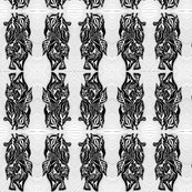 Rrleaves_2_______30_jul_2005____wt_pt__enl___textiles_shop_thumb