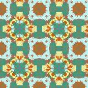 Rtiling_cam01237_fx_copy_color_change_shop_thumb