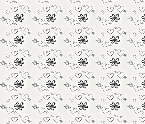 IMG_0539-ed-ed fabric by pink_cupcakes_with_sprinkles on Spoonflower - custom fabric