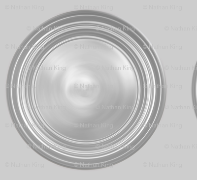 19_inch_Roundel_White_on_rice