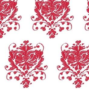 givingheartsgivinghope-reddamask