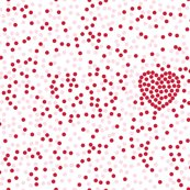 Rrallheartonelove-dots-fabricyard_shop_thumb
