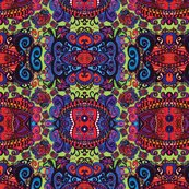Rmjs_your_paisley_eyes_shop_thumb