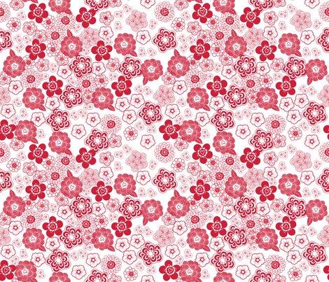 Rrallheartonelove-redgarden-fabric-yard_shop_preview