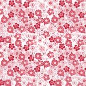 Rrallheartonelove-redgarden-fabric-yard_shop_thumb