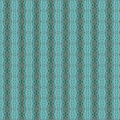 Rrrrrrrturquoise_horizontal_shop_thumb