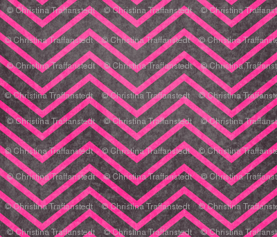 Hotpink_black_chevron_preview