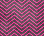 Hotpink_black_chevron_thumb