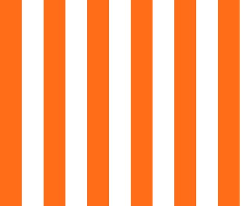Rrorange_stripe_shop_preview