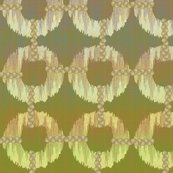 Roh_my_khaki_ikat2_shop_thumb
