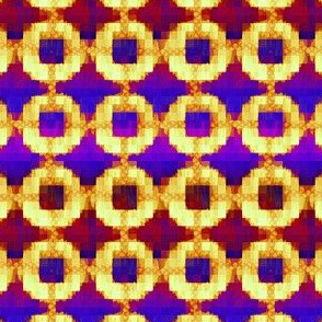 oh_my_primary_pixel_ikat