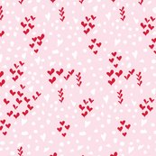 Rranimal-love-pink-fabric-yard_shop_thumb