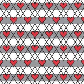Heart_Drop_Diamonds
