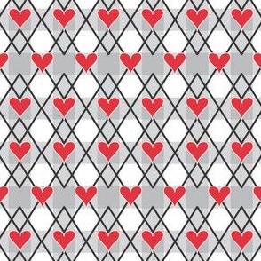 Heart_Plaid_Drop_Diamonds