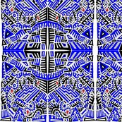 Blue_maze___brightened_shop_thumb