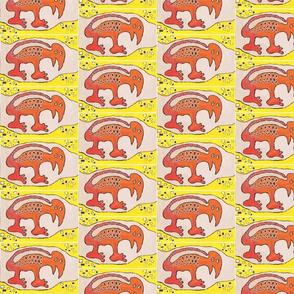 african_fabric